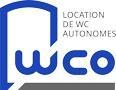 WCO Location